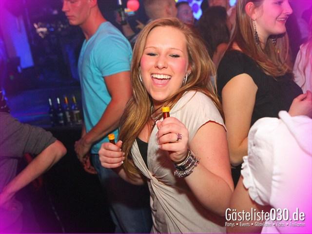 https://www.gaesteliste030.de/Partyfoto #112 Q-Dorf Berlin vom 03.02.2012