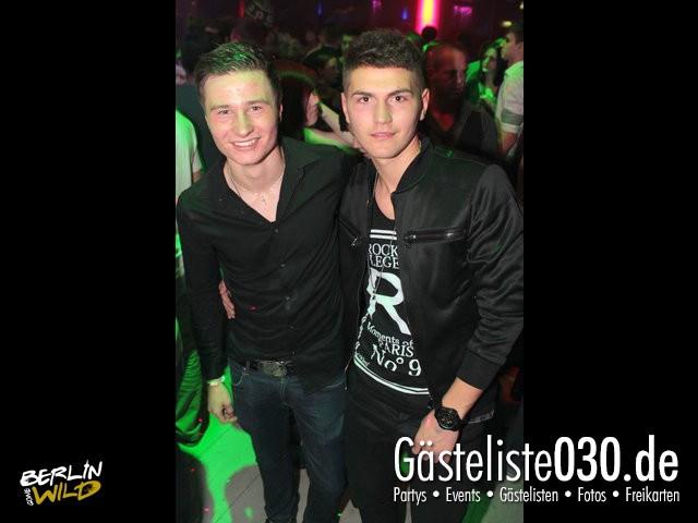 https://www.gaesteliste030.de/Partyfoto #106 E4 Berlin vom 04.02.2012