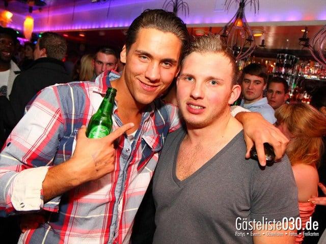 https://www.gaesteliste030.de/Partyfoto #117 Maxxim Berlin vom 22.12.2011
