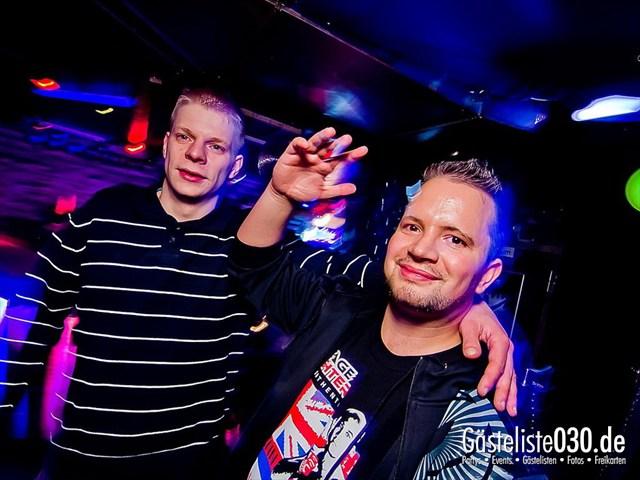 https://www.gaesteliste030.de/Partyfoto #79 Q-Dorf Berlin vom 24.01.2012