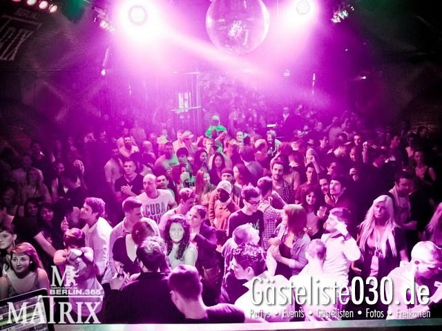 https://www.gaesteliste030.de/Partyfoto #48 Matrix Berlin vom 14.12.2011