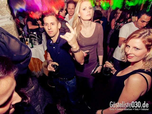 https://www.gaesteliste030.de/Partyfoto #69 Adagio Berlin vom 28.01.2012