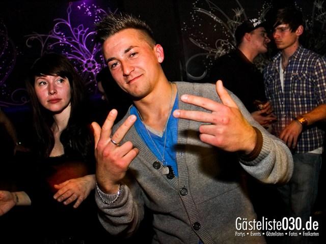 https://www.gaesteliste030.de/Partyfoto #106 Soda Berlin vom 24.03.2012