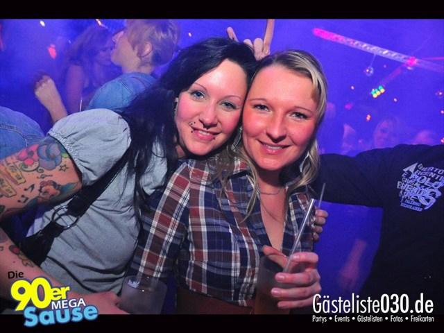 https://www.gaesteliste030.de/Partyfoto #108 Velodrom Berlin vom 04.02.2012