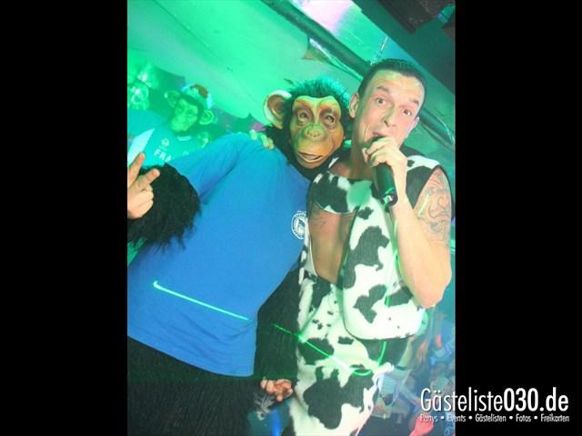 https://www.gaesteliste030.de/Partyfoto #158 Q-Dorf Berlin vom 18.02.2012