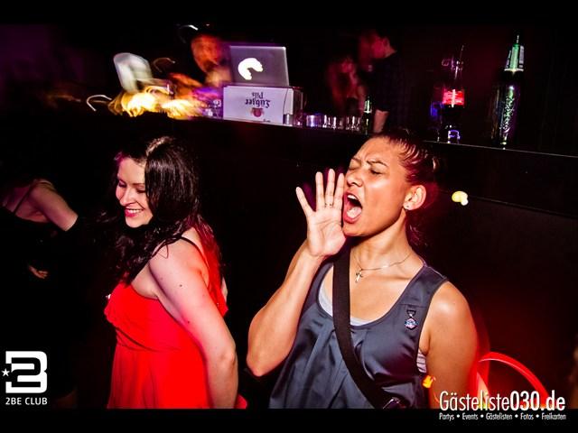 https://www.gaesteliste030.de/Partyfoto #141 2BE Club Berlin vom 05.05.2012
