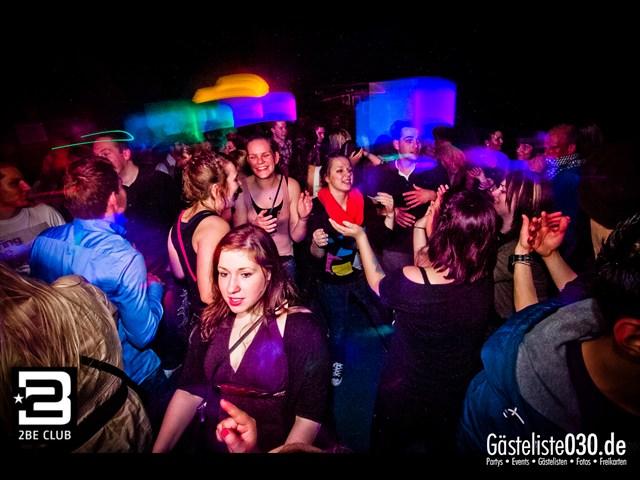 https://www.gaesteliste030.de/Partyfoto #80 2BE Club Berlin vom 18.02.2012