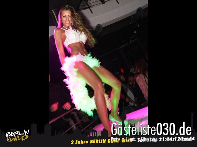 https://www.gaesteliste030.de/Partyfoto #75 E4 Berlin vom 21.04.2012