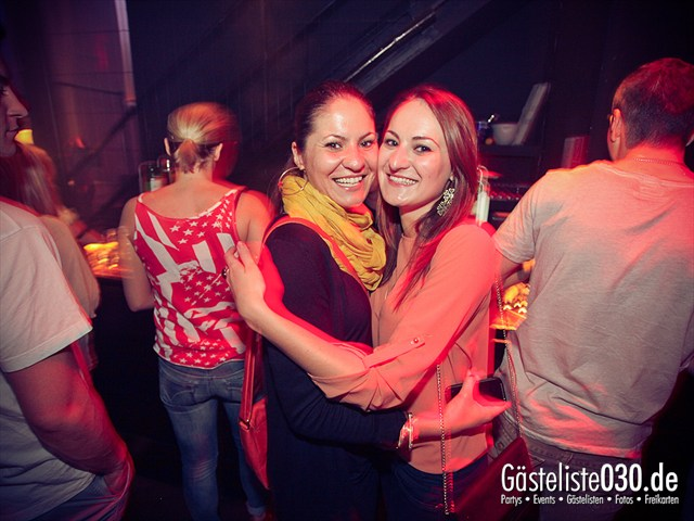 https://www.gaesteliste030.de/Partyfoto #65 Spindler & Klatt Berlin vom 28.04.2012