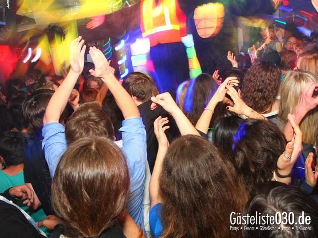 https://www.gaesteliste030.de/Partyfoto #90 Q-Dorf Berlin vom 09.05.2012