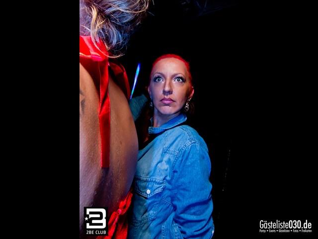 https://www.gaesteliste030.de/Partyfoto #87 2BE Club Berlin vom 25.12.2011