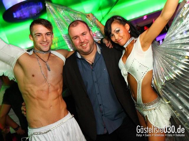 https://www.gaesteliste030.de/Partyfoto #66 Maxxim Berlin vom 26.12.2011
