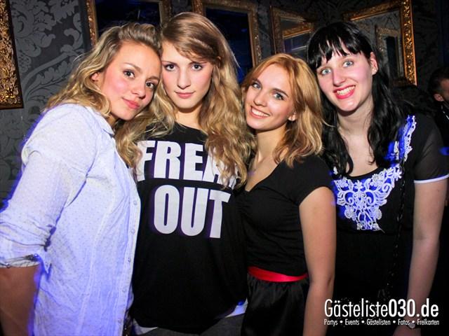 https://www.gaesteliste030.de/Partyfoto #55 Soda Berlin vom 30.03.2012