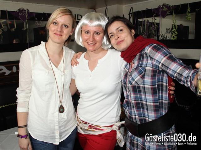 https://www.gaesteliste030.de/Partyfoto #46 Maxxim Berlin vom 24.03.2012