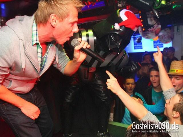 https://www.gaesteliste030.de/Partyfoto #30 Q-Dorf Berlin vom 16.12.2011