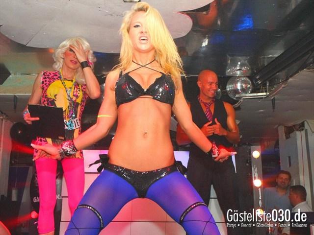 https://www.gaesteliste030.de/Partyfoto #11 Q-Dorf Berlin vom 17.03.2012