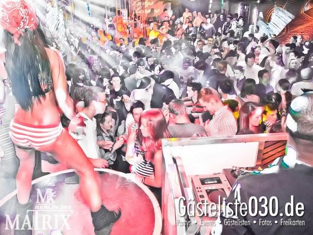https://www.gaesteliste030.de/Partyfoto #2 Matrix Berlin vom 10.02.2012