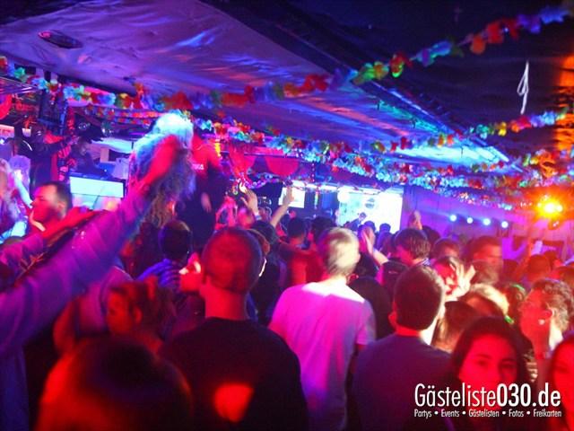 https://www.gaesteliste030.de/Partyfoto #131 Q-Dorf Berlin vom 28.01.2012