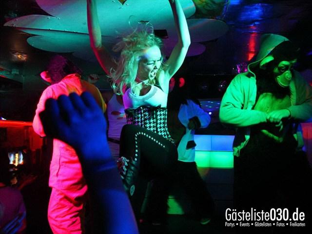 https://www.gaesteliste030.de/Partyfoto #9 Q-Dorf Berlin vom 15.02.2012
