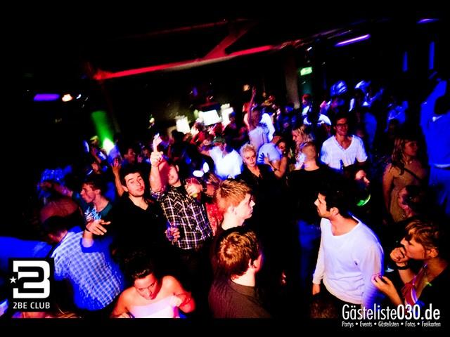https://www.gaesteliste030.de/Partyfoto #13 2BE Club Berlin vom 17.12.2011