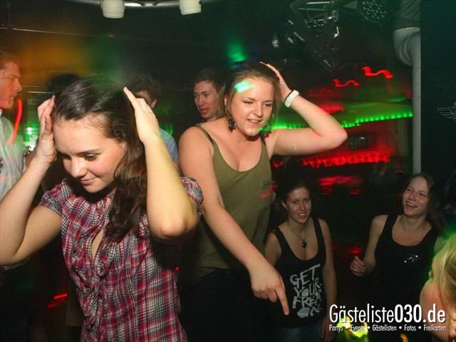 https://www.gaesteliste030.de/Partyfoto #5 Maxxim Berlin vom 22.03.2012