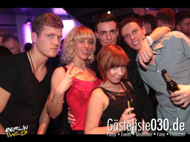 https://www.gaesteliste030.de/Partyfoto #52 E4 Berlin vom 04.02.2012