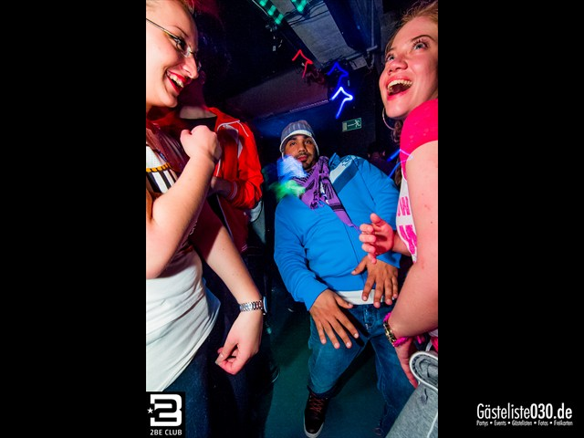 https://www.gaesteliste030.de/Partyfoto #140 2BE Club Berlin vom 31.03.2012