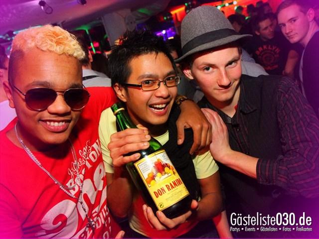 https://www.gaesteliste030.de/Partyfoto #106 Q-Dorf Berlin vom 01.02.2012