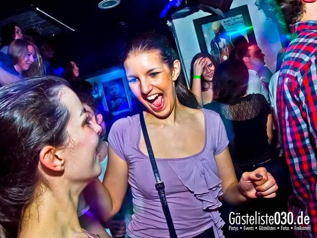 https://www.gaesteliste030.de/Partyfoto #108 Q-Dorf Berlin vom 21.03.2012