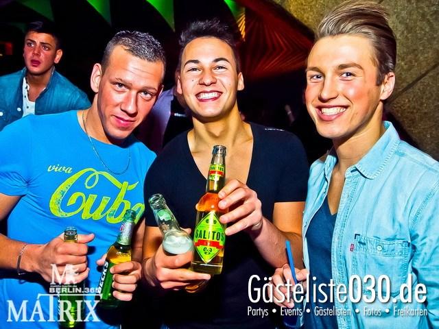 https://www.gaesteliste030.de/Partyfoto #41 Matrix Berlin vom 09.02.2012