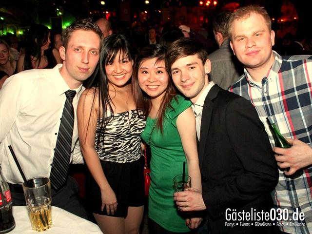 https://www.gaesteliste030.de/Partyfoto #73 Adagio Berlin vom 24.03.2012