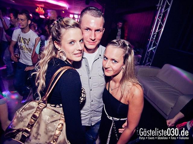 https://www.gaesteliste030.de/Partyfoto #4 Pulsar Berlin Berlin vom 06.01.2012