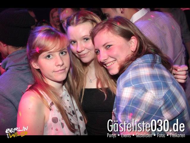 https://www.gaesteliste030.de/Partyfoto #31 E4 Berlin vom 04.02.2012
