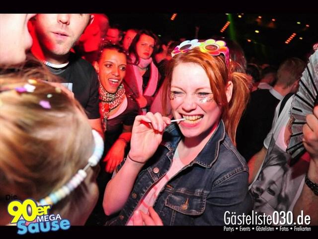 https://www.gaesteliste030.de/Partyfoto #112 Velodrom Berlin vom 04.02.2012