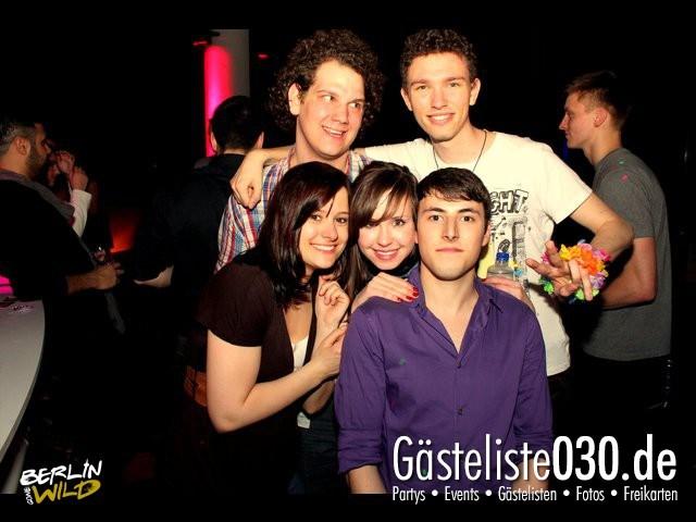 https://www.gaesteliste030.de/Partyfoto #132 E4 Berlin vom 31.03.2012
