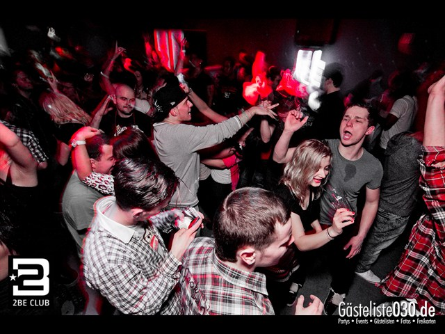 https://www.gaesteliste030.de/Partyfoto #51 2BE Club Berlin vom 10.12.2011
