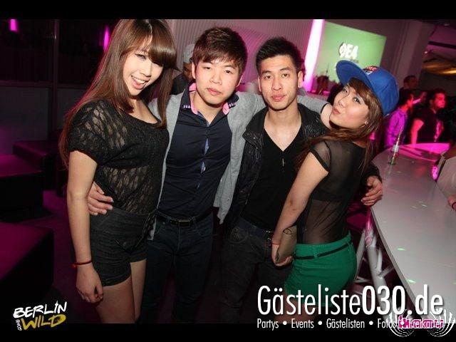 https://www.gaesteliste030.de/Partyfoto #51 E4 Berlin vom 25.02.2012