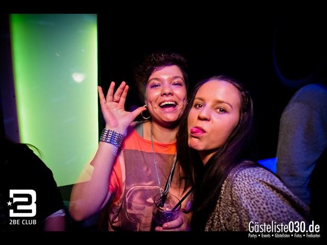 https://www.gaesteliste030.de/Partyfoto #26 2BE Club Berlin vom 21.01.2012