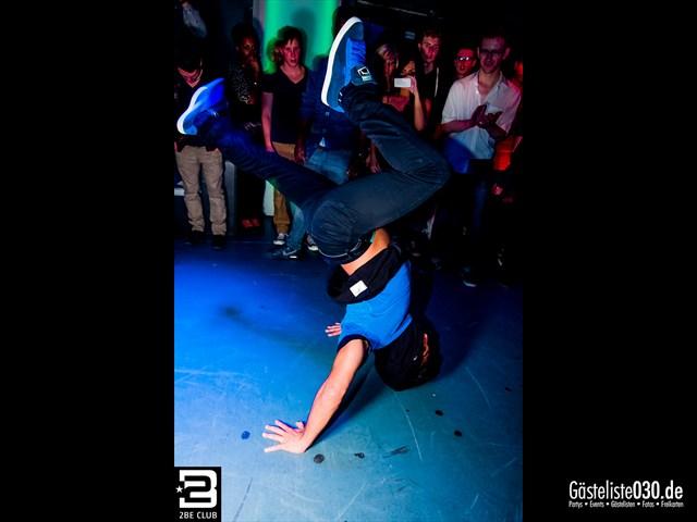 https://www.gaesteliste030.de/Partyfoto #96 2BE Club Berlin vom 14.04.2012