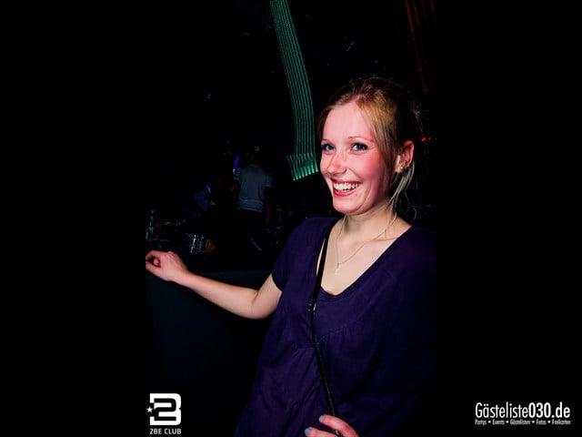 https://www.gaesteliste030.de/Partyfoto #83 2BE Club Berlin vom 14.04.2012