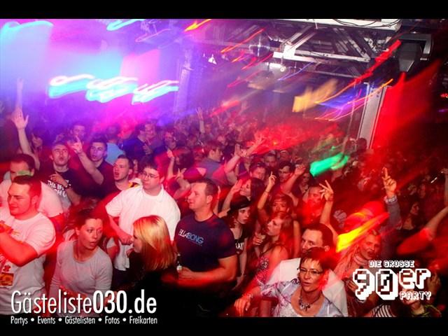 https://www.gaesteliste030.de/Partyfoto #51 Fritzclub Berlin vom 08.04.2012