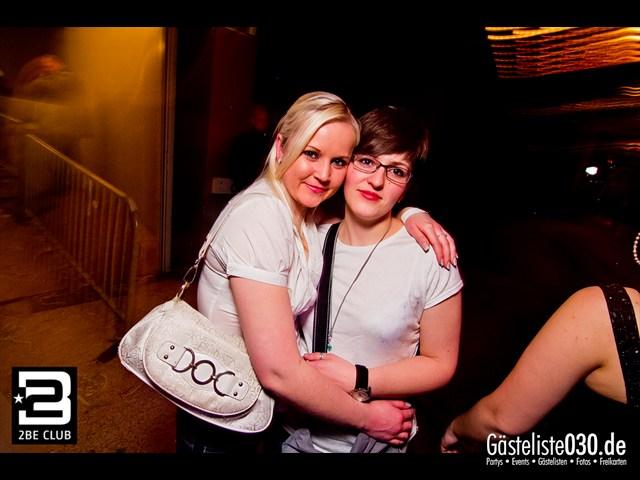 https://www.gaesteliste030.de/Partyfoto #79 2BE Club Berlin vom 31.12.2011