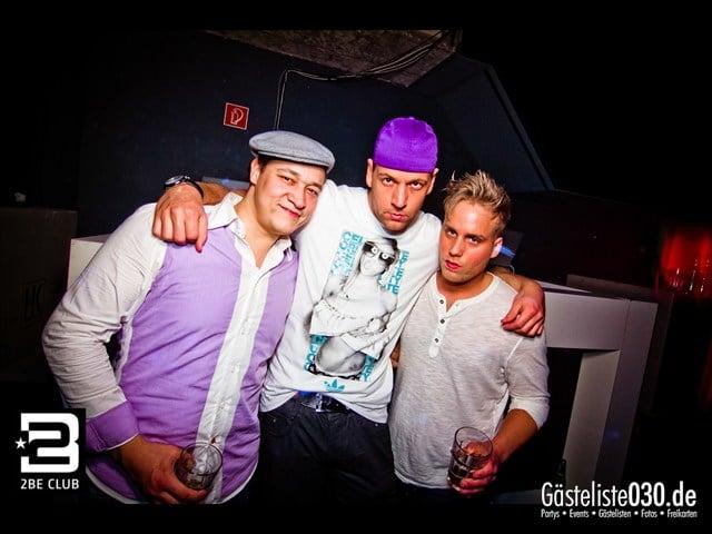 https://www.gaesteliste030.de/Partyfoto #42 2BE Club Berlin vom 18.02.2012