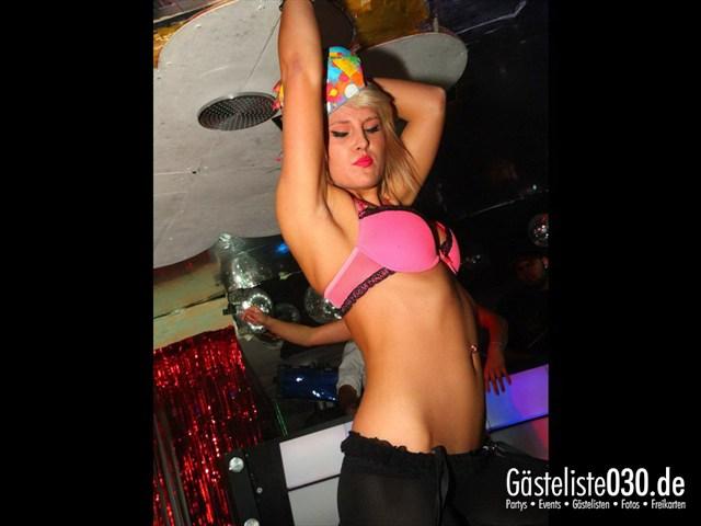 https://www.gaesteliste030.de/Partyfoto #141 Q-Dorf Berlin vom 18.04.2012