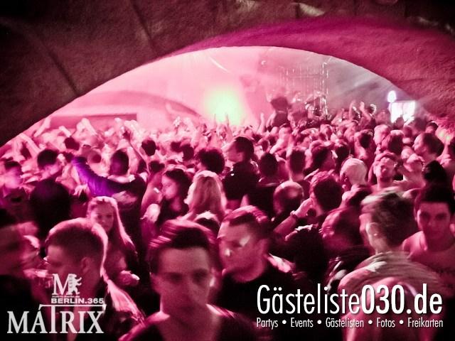 https://www.gaesteliste030.de/Partyfoto #94 Matrix Berlin vom 29.12.2011