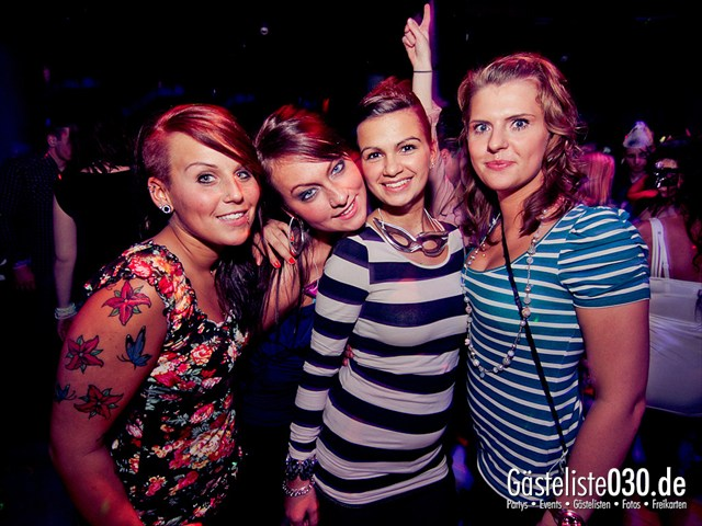 https://www.gaesteliste030.de/Partyfoto #51 E4 Berlin vom 27.01.2012