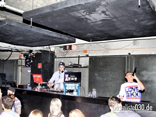 https://www.gaesteliste030.de/Partyfoto #50 2BE Club Berlin vom 17.03.2012