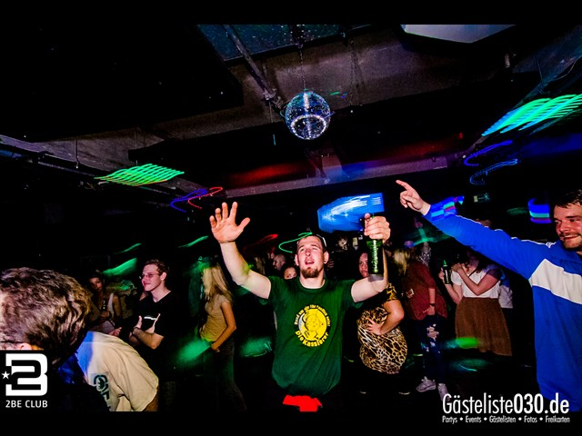 https://www.gaesteliste030.de/Partyfoto #33 2BE Club Berlin vom 04.05.2012