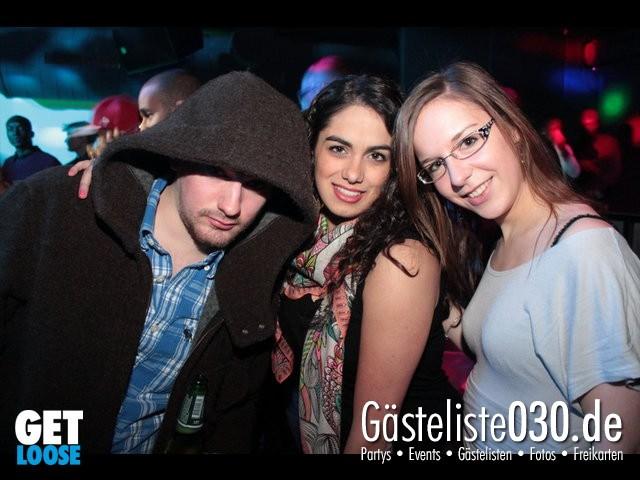 https://www.gaesteliste030.de/Partyfoto #23 Club R8 Berlin vom 03.02.2012