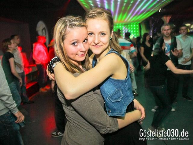 https://www.gaesteliste030.de/Partyfoto #107 Soda Berlin vom 13.04.2012
